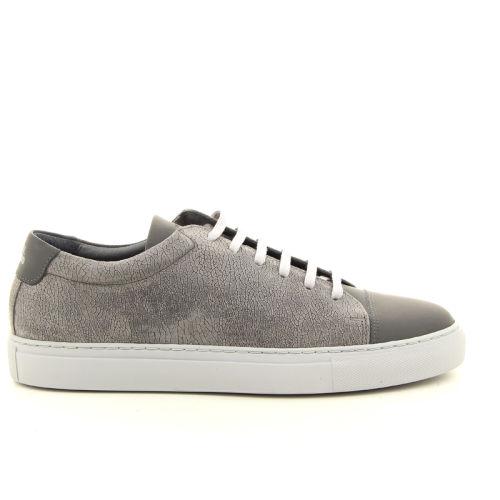 National standard  sneaker grijs 12098