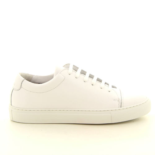 National standard  sneaker wit 12089