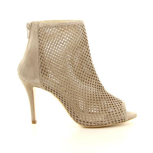 Prezioso solden sandaal taupe-rosÉ 13274