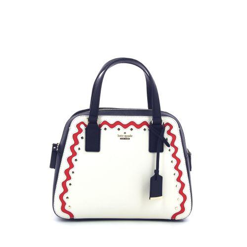 Kate spade tassen handtas zwart 176015