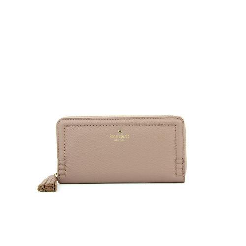 Kate spade accessoires portefeuille fluoroos 17685