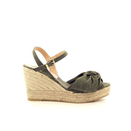 Kanna  sandaal poederrose 184134