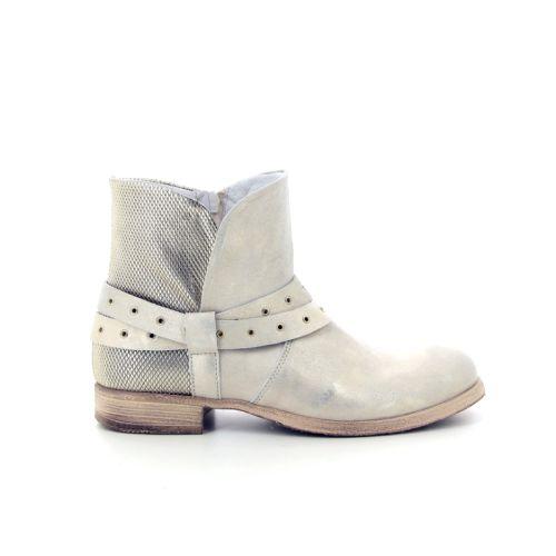 Rtb kinderschoenen boots platino 168731