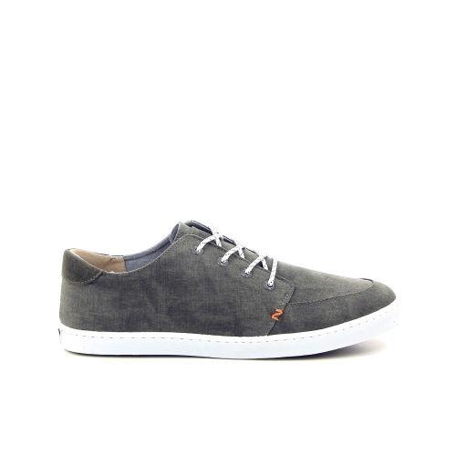 Hub  sneaker kaki 183632