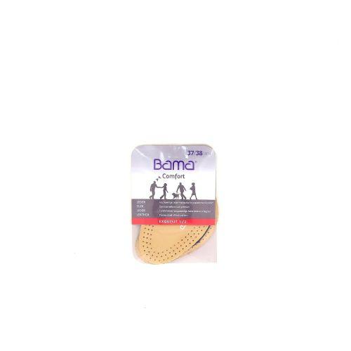Bama accessoires Zolen cognac 173945