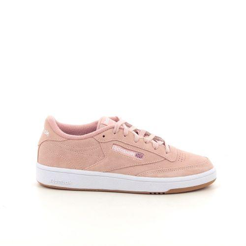 Reebok herenschoenen sneaker rose 180985