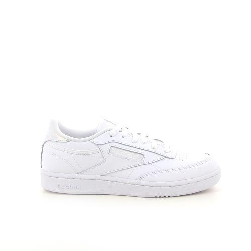 Reebok  sneaker wit 191356