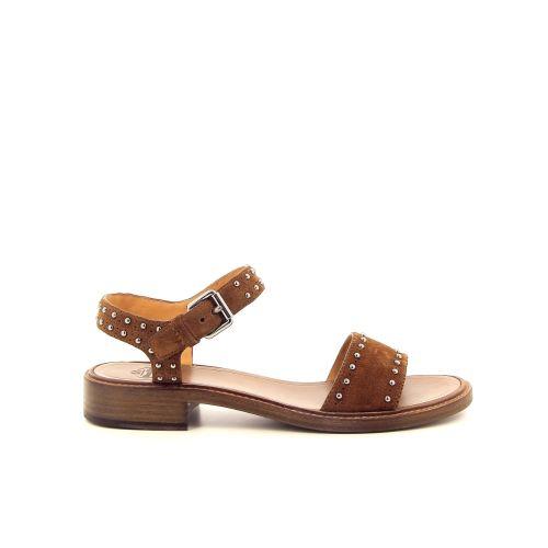 Church's damesschoenen sandaal naturel 181203