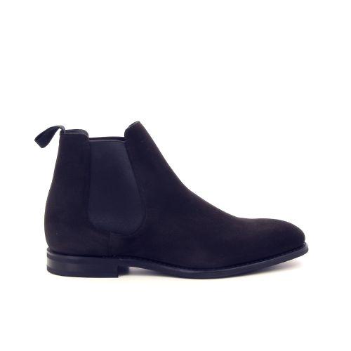 Church's herenschoenen boots bruin 176372