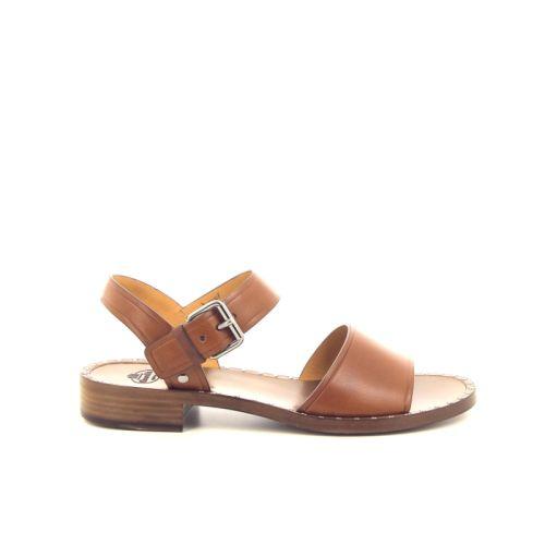 Church's damesschoenen sandaal naturel 168673