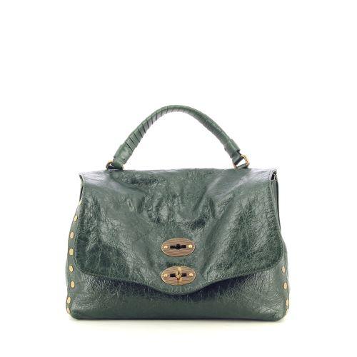 Zanellato tassen handtas zwart 197925