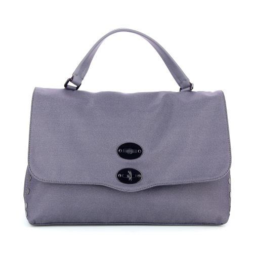 Zanellato tassen handtas bordo 179158