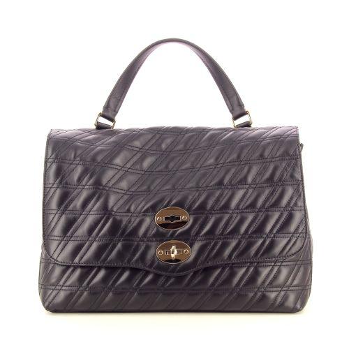 Zanellato tassen handtas zwart 199745