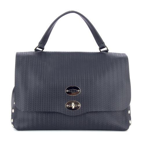 Zanellato tassen handtas zwart 179153