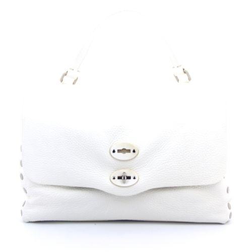 Zanellato tassen handtas beige 21156