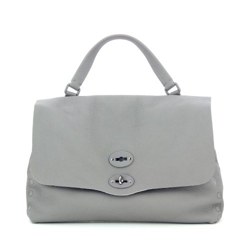 Zanellato tassen handtas grijs 179133