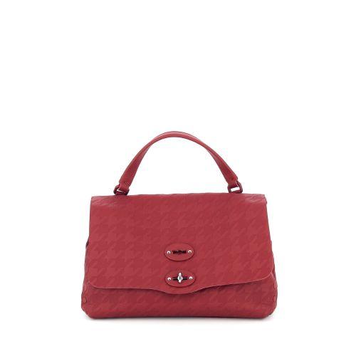 Zanellato tassen handtas rood 179139
