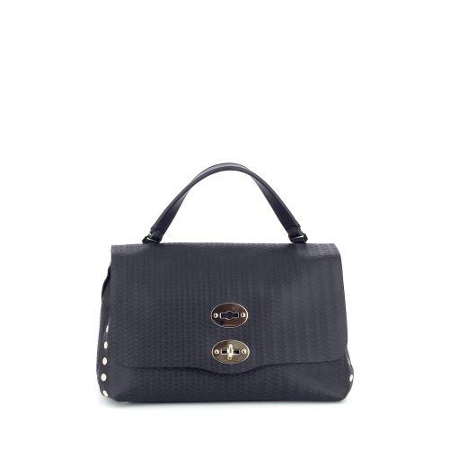 Zanellato tassen handtas zwart 185205