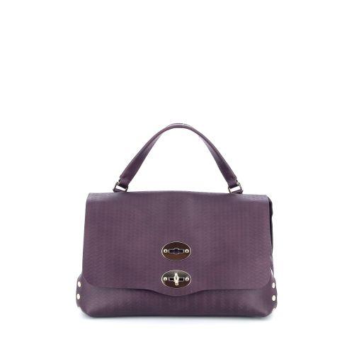 Zanellato tassen handtas rood 185205