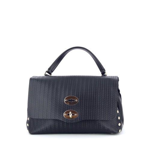 Zanellato tassen handtas zwart 179151