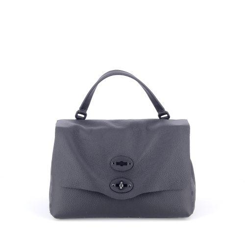 Zanellato tassen handtas zwart 192532