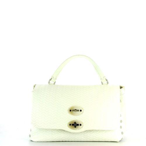 Zanellato tassen handtas beige 21159