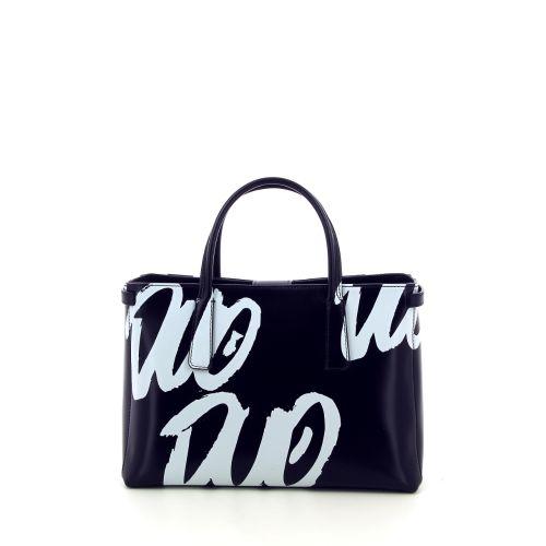 Zanellato tassen handtas zwart 197919