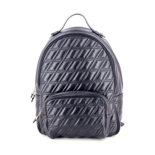 Zanellato tassen handtas zwart 197917