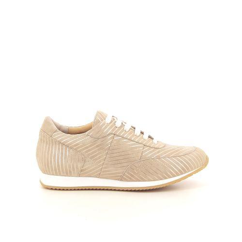Atelier content  sneaker l.roos 193220