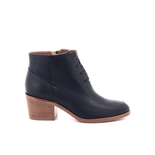 Atelier content  boots zwart 201064
