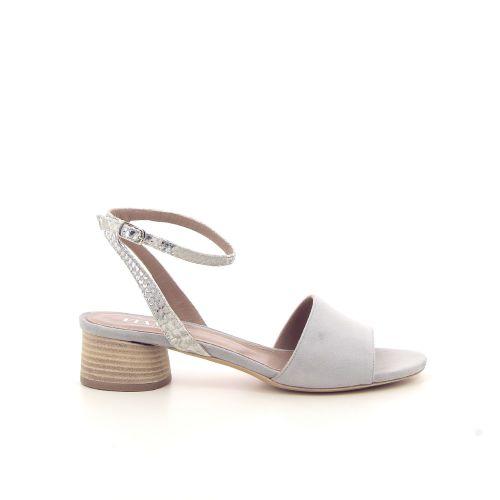 Fiamme damesschoenen sandaal groen 185742