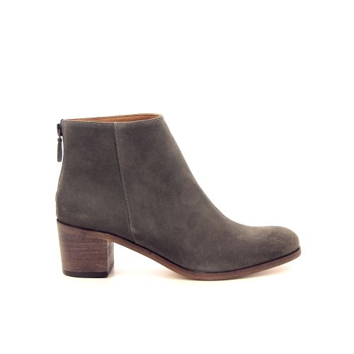 Anthology damesschoenen boots taupe 17194