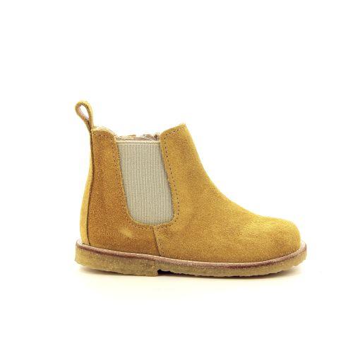 Angulus  boots oker 193994