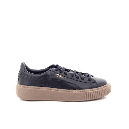 Puma solden sneaker wit 176340