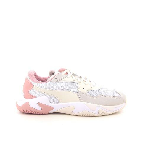 Puma damesschoenen sneaker beige 197699