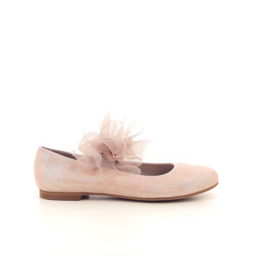 Oca-loca kinderschoenen ballerina rose 191472
