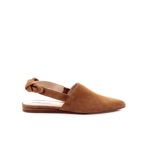 Fabio rusconi  sandaal zwart 195183