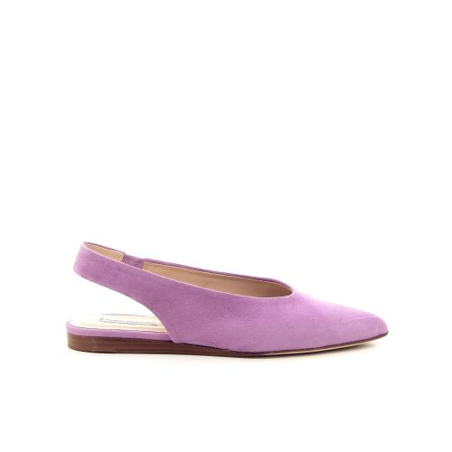 Fabio rusconi damesschoenen sandaal rose 195173