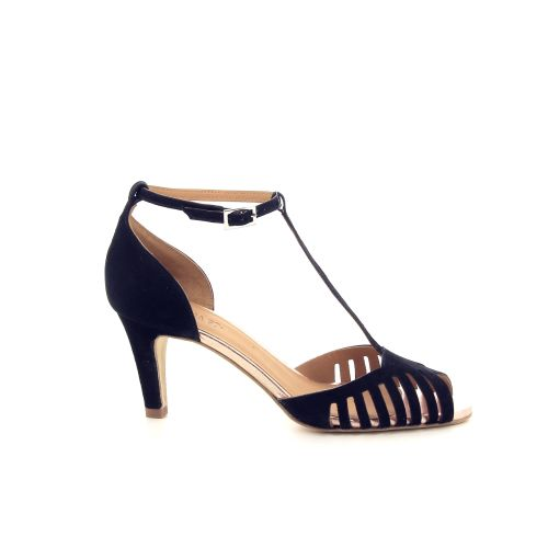 Emma go damesschoenen sandaal zwart 195093