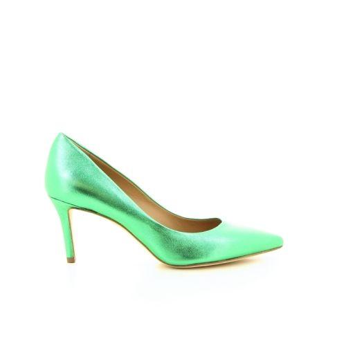Marc ellis damesschoenen pump groen 171915
