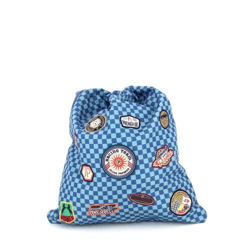 Jeune premier tassen rugzak blauw 186937