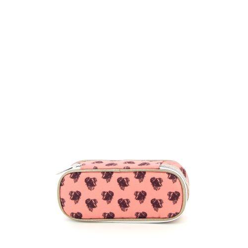 Jeune premier accessoires pennenzak rose 186944