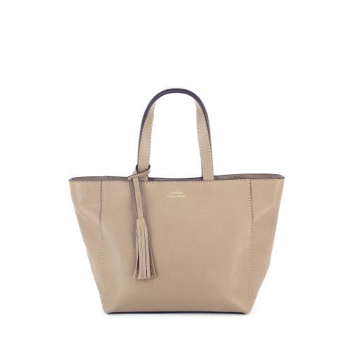 Loxwood tassen handtas beige 185657