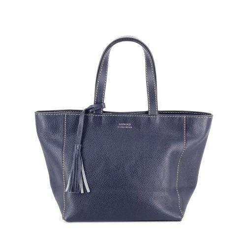 Loxwood tassen handtas blauw 185658