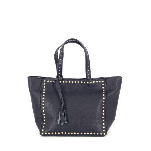 Loxwood tassen handtas zwart 190426