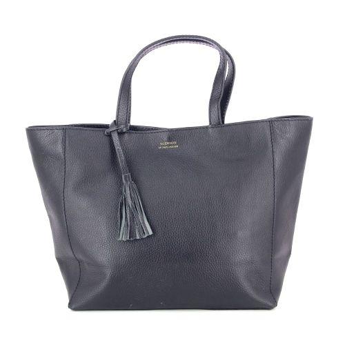 Loxwood tassen handtas zwart 190408