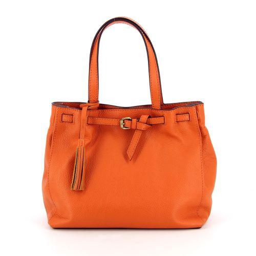 Loxwood tassen handtas oranje 185671