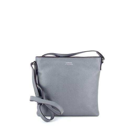 Loxwood tassen handtas grijs 177806