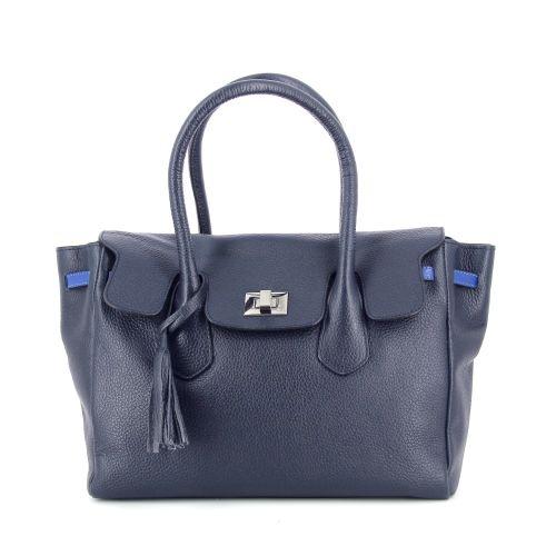 Loxwood tassen handtas blauw 185674