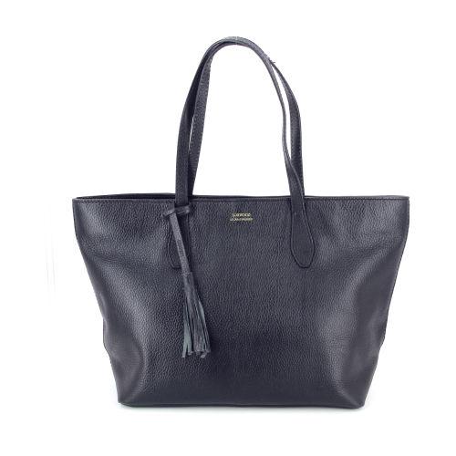 Loxwood tassen handtas zwart 185664